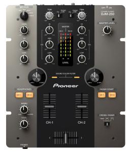 DJM-250-