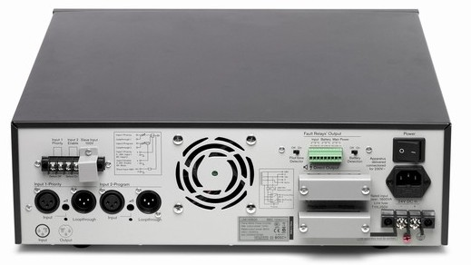Plena-Amplifier-watt1